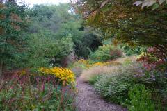 27 harris garden